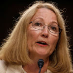 USOPC say it is making progress on reforms amid new legislation