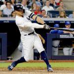 MLB roundup: Yanks tie homer-streak record