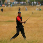 Muirfield to welcome women for first time