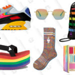 Show Your Colors With 20 Of Our Favorite Pride Month Collections