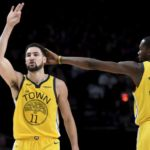 NBA rumors: Warriors have bold plan to keep championship team together
