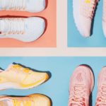 'Holy comfortable!': 16 stylish summer sneakers that are comfy, too