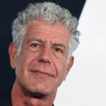 Anthony Bourdain's Wife Shares Touching Video of the Late Chef With Their Daughter