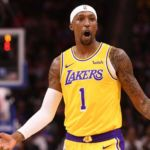 NBA rumors: Two former Lakers could be Warriors options in free agency
