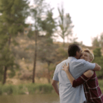 Budweiser toasts stepfathers in ad that will definitely make you cry. 'This is what a dad is'