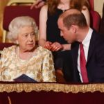 "Prince William Told Queen Elizabeth He ""Wasn't Sure"" if He Loved Kate Middleton"