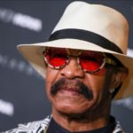 Drake's dad reveals that the Raptors championship made him very rich