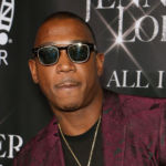 Ja Rule Insists He Knows What 'Fraud' Means, and Fyre Fest Wasn't That