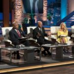 These 15 'Shark Tank' products will change your life