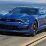 Is Chevy on verge of killing the Camaro again?
