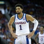 NBA Draft: The five best college players who went unselected