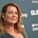 Ellen Pompeo Says the Set of Grey's Anatomy Was 'Really Toxic'