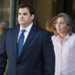 Ex-Stanford Coach Involved in College Admissions Scandal Sentenced to 1 Whole Day in Prison