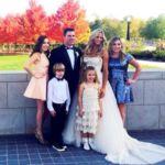 Meghan King Edmonds: I Don't 'Trust' Husband Jim Edmonds After Scandal