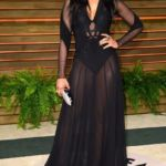 See Regina Hall's Best Style Moments of All Time