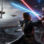 Here's the 'Star Wars Jedi: Fallen Order' E3 Demo That That We Actually Liked