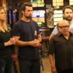Glenn Howerton confirms start of filming on season 14 of 'It's Always Sunny…'