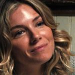 Sienna Miller on 'American Woman' and Playing a Grandmother Before the Age of 40