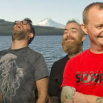 """Red Fang Debut """"Antidote"""" Music Video"""