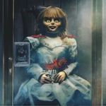 'Annabelle Comes Home' Director on Digging into the Mythology of the Warrens