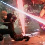 'Final Fantasy VII Remake' Demo and Trailer Provide a Closer Look at the Combat