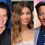 A Guide to 17 Anti-Vaccination Celebrities