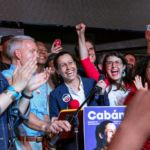 What Tiffany Cabán's Likely Win in Queens Means for the Future of Criminal Justice Reform