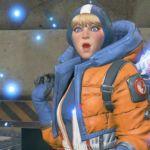Apex Legends: Season 2 – Official Gameplay Trailer (4K 60FPS)