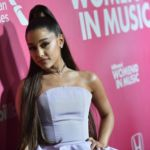 Ariana Grande just donated $250,000 to Planned Parenthood, and we totally stan