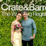 Ashley Iaconetti: Ashton, Mila Have Save the Dates to My Wedding With Jared