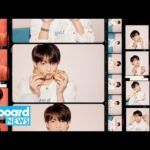BTS' 'Euphoria' Video Dedicated to Jungkook Will Give You All the Feels | Billboard News