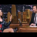 Selenators, Selena Gomez Says Her Album Is Done! | THR News