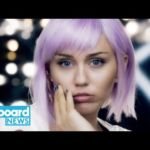 Ashley O Finally Releases 'On A Roll' Music Video | Billboard News