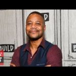Cuba Gooding Jr. Arrested for Groping Woman Sunday Night | THR News