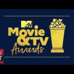 Here's What You Can Expect From MTV Movie & TV Awards This Year | THR News