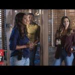 Spectrum Renews 'L.A.'s Finest' For Second Season | THR News
