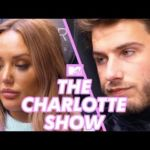 WATCH IN FULL: Episode 1 Of Brand New The Charlotte Show   The Charlotte Show 3