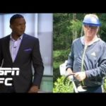 Shaka ranks his most hated ESPN FC show topics; Stevie's questionable yard work attire | Extra Time