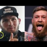 What Khabib's new fight means for a possible Conor McGregor rematch | Outside the Lines