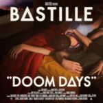 Bastille – Doom Days