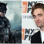 Former 'Bond 25' Director Danny Boyle Says Robert Pattinson Should Be the Next James Bond