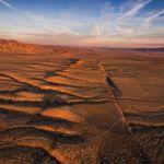 Tiny Earthquakes Shake Southern California Every 3 Minutes