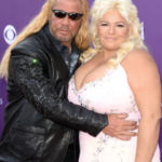 Beth Chapman Will Be Remembered With 2 Memorial Services