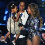 "How Beyoncé & Jay-Z Are ""Nurturing"" Blue Ivy to Be a Performer Just Like Them"