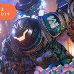 Borderlands 3 – E3 Gameplay Impressions!