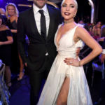 Bradley Cooper Couldn't Be There for Irina Shayk During 'A Star Is Born'