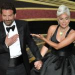 Here's How Irina Shayk Really Feels About Those Bradley Cooper & Lady Gaga Dating Rumors
