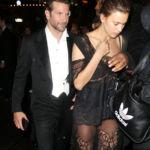 Bradley Cooper & Irina Shayk: A Timeline Of Their Love From Budding Romance To Split — Pics