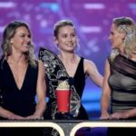 Here are all the winners from the MTV Movie & TV Awards 2019