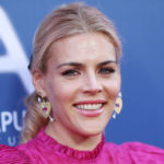 Busy Philipps Gets Real About Fame With Her Daughters: 'It Shouldn't Be Scary'